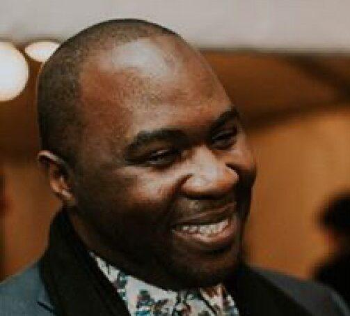 OlaDele Okuwobi