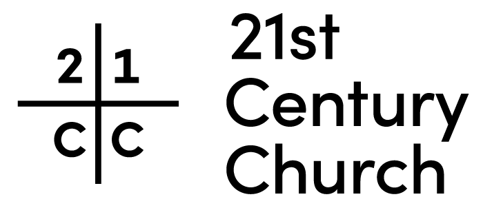 21st Century Church Culture