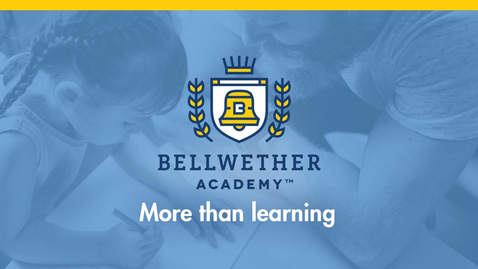 Bellwether Academy